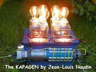 jnaudin.free.fr/kapagen/