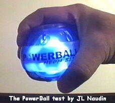 powerballs.jpg